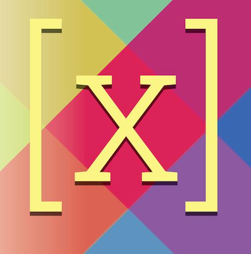 inde[x] Web Media