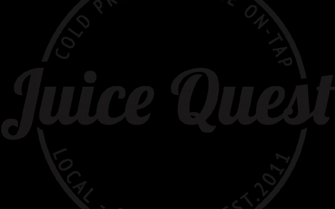 Juice Quest